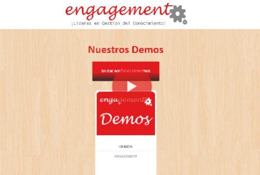 img-demos